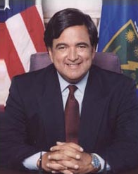 BillRichardson-DOEPortrait-196px
