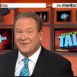 Ed Schultz to Congresswoman Bachmann: Go Kill Yourself