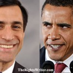 Issa Threatens Obama Admin with Contempt Proceedings