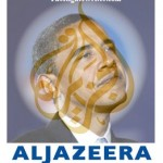Obama's Homeland Security Dept. Promotes Al Jazeera