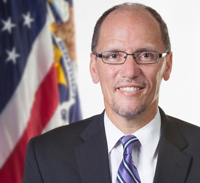 ThomasPerez-LaborDeptOfficialPortrait-CROP-399px