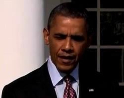 ObamaTrayvonStatement-250px