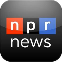 NPRNewsIcon-245px