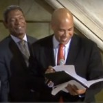 NARAL, Terry McAuliffe, and Cory Booker say: There is no God (or if there is, He doesn't matter)