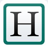 HuffingtonPostHLogo