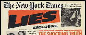 NewYorkTimes-Lies