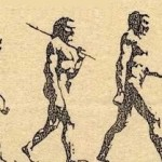Don't say 'evolved,' Part 1: Evolutionary science refutes gay marriage