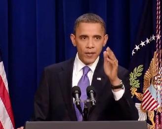 ObamaDREAMActPressConference-12232010-328px