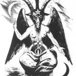 Blogger: Satanists are making the world better by supporting abortion