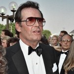 James Garner's mother died of a botched abortion, like too many other women