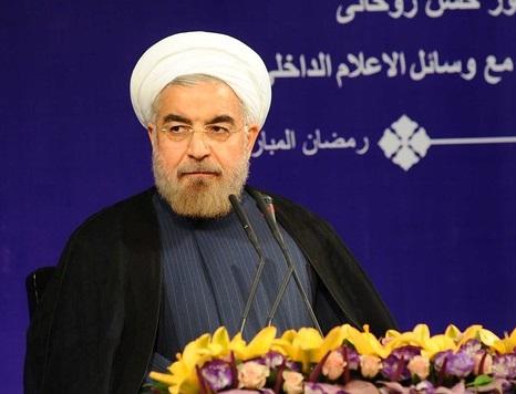 HasanRouhani-466px