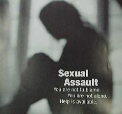 SexualAssault-SCGov-HelpIsAvailableSilhouette