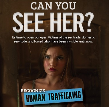 CanYouSeeHerReconizeHumanTrafficking-381pxCROP