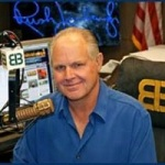 The one question Planned Parenthood should ask itself about the shooting, according to Rush Limbaugh