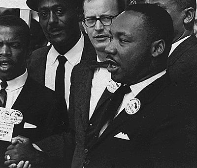 MLKJr-MarchOnWashington-August281963-400px-CROP