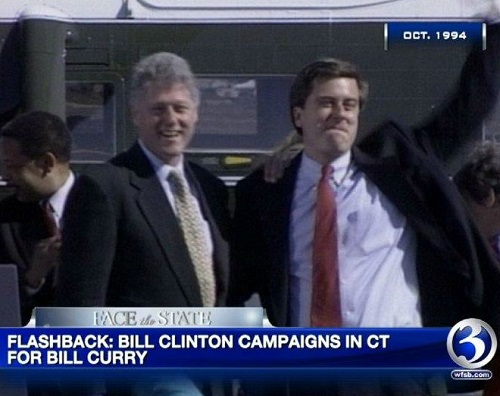 BillClintonBillCurry-October1994-500px