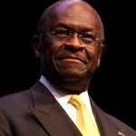 Herman Cain is Wrong About Obama's Fertility Clinic Amnesty (Audio)