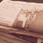 StacksOfNewspapers-300px-NoKnownCopyrightRestrictions-1972