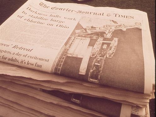 StacksOfNewspapers-497px-NoKnownCopyrightRestrictions-1972