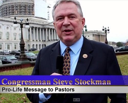 SteveStockmanProLifeUnityVideo2014-500px