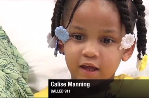 CaliseManning-484px