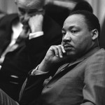 'King Rules': Martin Luther King Jr. would defend life and marriage, says his niece
