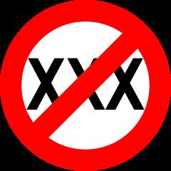 NoXXX-240px