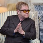 Elton John urges boycott after gay designers Dolce and Gabbana come out against gay 'marriage,' adoption