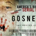 Big-budget movie about mass-murdering abortionist Kermit Gosnell names its director
