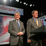 Jeb Bush Answers Evangelicals' Top Question