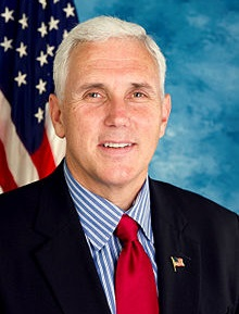 MikePence-220px