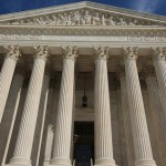 Little Sisters vs. Big Brother: The Supreme Court agrees to rule on HHS mandate