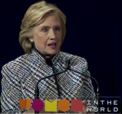HillaryClinton-WomenInTheWorldSummit2015-401px