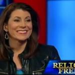 TammyBruce-FoxNews-ReligiousFreedom-500px
