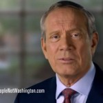 George Pataki Wants You to Shut Up about Abortion and Gay Marriage Already (Video)