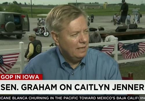 LindseyGraham-CNNInterviewJune2015-BruceJenner-500px