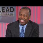 WATCH: Ben Carson Uses a Reporter's Mistake About His Mother's Death to Glorify God