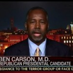 Ben Carson Explains His Position on Using Aborted Babies' Cells for Medical Experiments