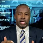 Ben Carson Experimented on Aborted Babies' Tissue: Here's Why I Have an Issue With That