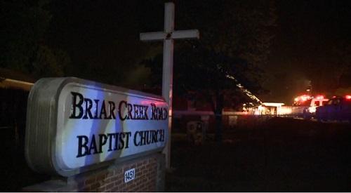 ChurchBurning-NBCNewsVidCap-500px