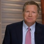 John Kasich Hires Gay 'Marriage' Supporter as an Adviser