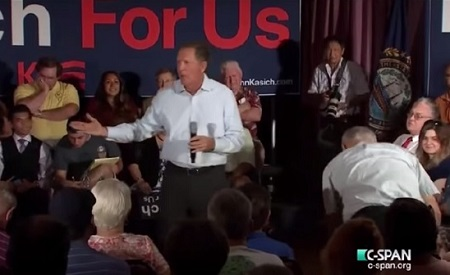 JohnKasich-NHRoeIsTheLaw-August192015-450px