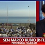 Rubio: 'It's Almost Like the U.S. Has Surrendered' on Cuba