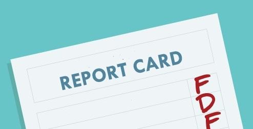 ReportCard-Fs-PublicDomain-494px