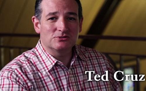 TedCruz-ReligiousLibertyVideoWithOdgaards-500px