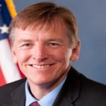 Why This Catholic Congressman Won't Attend the Pope's Speech to Congress