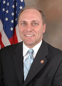 SteveScalise-OfficialPortrait-202px