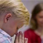 Must-See: This Campaign Ad Salutes 'the Transformative Love of Jesus Christ'
