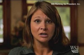 MittRomneyAd-AbortionShouldBeAnOption-SarahMinto-Vidcap-350px