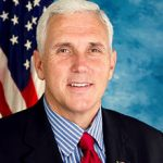 Mike Pence: 'For the sake of the sanctity of life,' elect Donald Trump